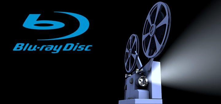 filme pe blu-ray si dvd