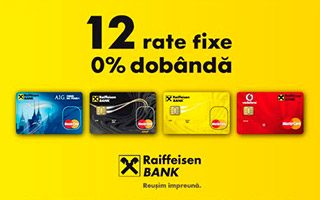 Card Cardulescu. Totul despre cardul tau de credit. Cardul tau Cardulescu este un card de credit, cu cip, banda magnetica si facilitatea contactless, emis in parteneriat cu MasterCard.