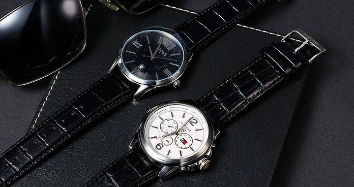 ceasuri de mana de firma originale