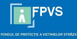 asociatia non profit fpvs