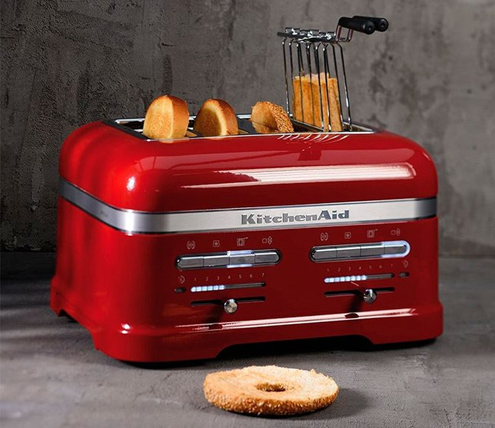 cum alegi un prajitor de paine toaster ce trebuie sa stii. Black Bedroom Furniture Sets. Home Design Ideas