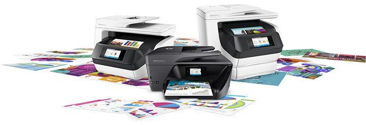 imprimante multifunctionale featured