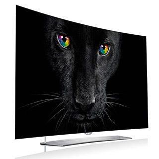 televizoare smart tv cu rezolutie ultra hd 4k