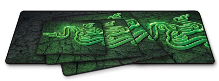 mouse pad cu design imprimat