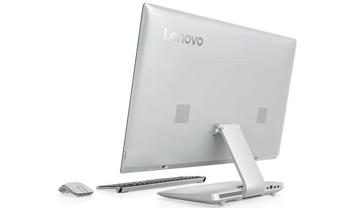 AiO cu design modern