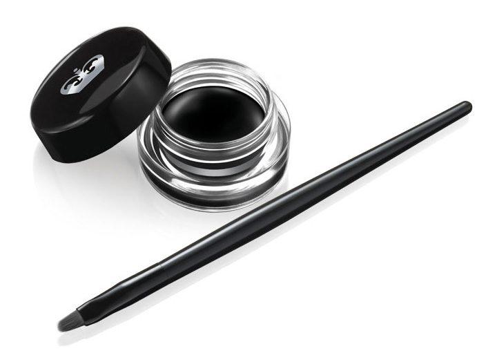 rimmel scandaleyes waterproof eyeliner gel