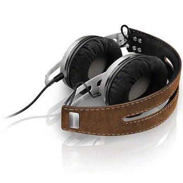 casti audio pliabile pentru transportare usoara