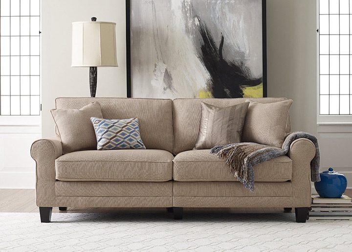 canapea cu doua locuri loveseat