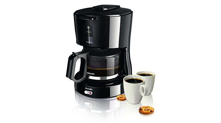 filtru de cafea philips