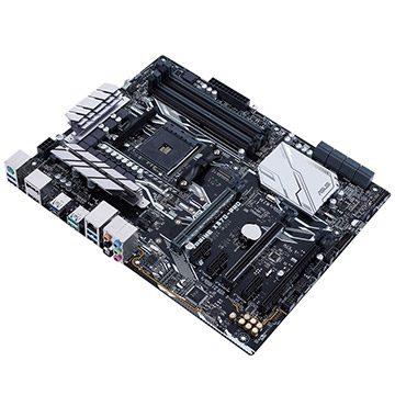 placa de baza AMD